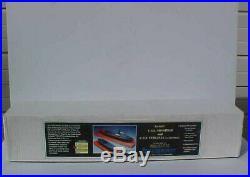 Blue Jacket Kit #1037 U. S. S. Monitor & C. S. S. Virginia (ex-Merrimac) OLD STOCK