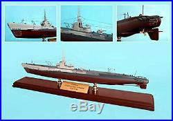 DARON WORLDWIDE Gato Submarine 1/150