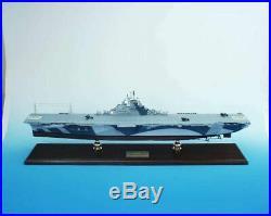 Executive Series Cv-10 U. S. S. Yorktown 1/350 Bn Scmcs007