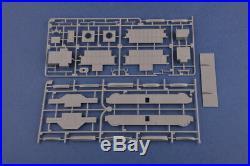 JAPANESE BATTLESHIP MIKASA 1902 1/200 ship HB model kit 82002