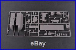 USS CONSTELLATION CV-64 1/350 ship Trumpeter model kit 05620