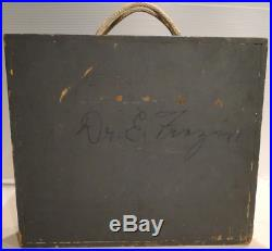 US Navy Framburg Japanese Navy ID model box set & additional ship